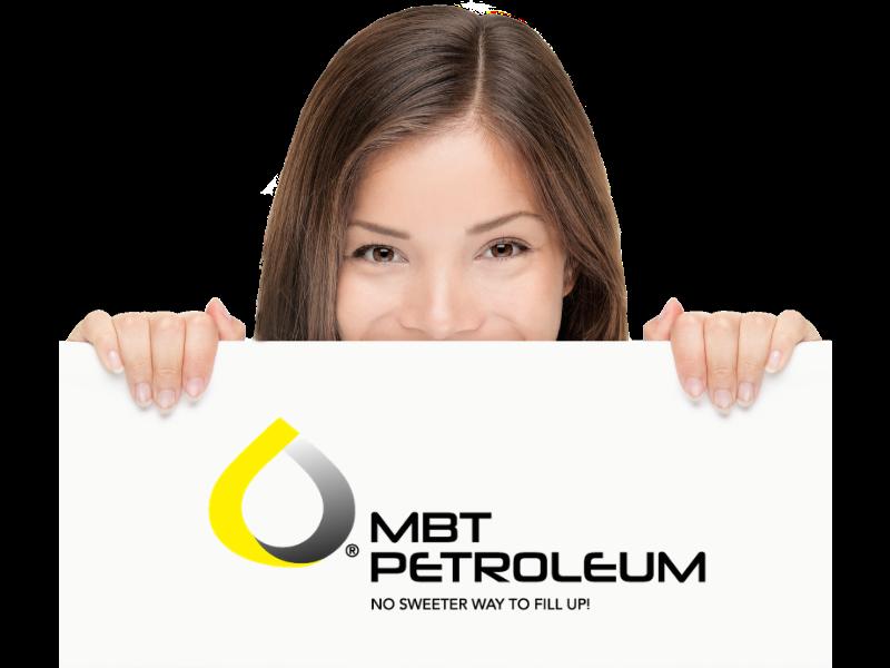 Petroleum wholesale distributors and dealership